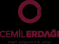 Cemil Erdağ